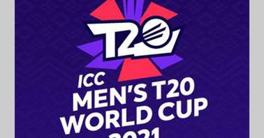 ICC T20 World Cup channel list